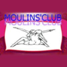 Le Moulin's Club , Sexclubs, Indre-et-Loire
