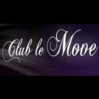 Le Move, Sexclubs