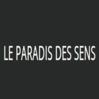 Le Paradis des Sens, Sexclubs, Loire-Atlantique