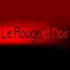 Le Rouge et Noir, Sexclubs, Tarn