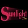 Le Sunlight, Sexclubs, Vaucluse
