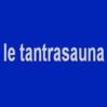 Le Tantra Sauna, Sexclubs, Côte-d'Or