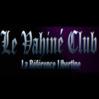 Le Vahiné, Sexclubs