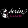 L'Ecrin Club, Sexclubs, Gard