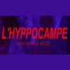 L'Hyppocampe, Sexclubs, Val-de-Marne