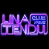 Lina Tendu, Sexclubs, Deux-Sèvres