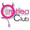 L'Orphéa Club, Sexclubs, Calvados