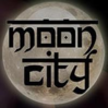 Moon City, Sexclubs