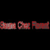 Sauna Chez Florent , Sexclubs, Seine-Maritime