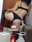 Marta Perpignan
