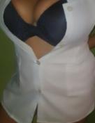 Sara Perpignan