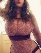 Veronika 14 Bor