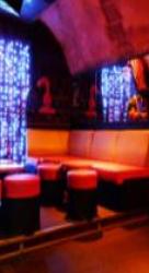 Le 41, Sex club, maisons de tolérance, sex bar, Paris