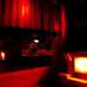Club 46, Sex club, maisons de tolérance, sex bar, Val-d'Oise
