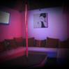 Histoires d'O, Sex club, maisons de tolérance, sex bar