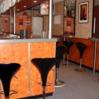 La Petite Cheminée, Sexclubs, Ille-et-Vilaine