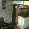 Les Oubliettes, Sex club, maisons de tolérance, sex bar, Alpes-Maritimes